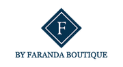 By Faranda Boutique Faranda Hotels & Resorts